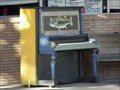 Image for Upright Piano - Corsicana, TX