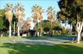 Image for Parnell Park Basketball Court - Whittier, CA