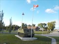 Image for M113A2 - Stonewall, Manitoba