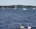 Image for DESTINATION: Connecticut River - Long Island Sound