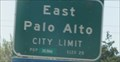 Image for East Palo Alto, CA - 20 Ft
