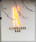 Image for Kongress Bar - München, Munich, Bayern, Germany