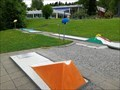 Image for Minigolf - Ferienclub Maierhöfen, Germany, BY