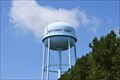 Image for Montgomery County Water Tower, Northview Rd, Mt Gilead, NC