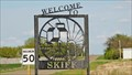 Image for Welcome to Skiff - Skiff, AB