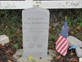 Image for Bethany War Memorial - Bethany, West Virginia