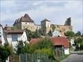 Image for Lipnice Castle - Lipnice, Czech Republic