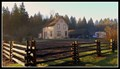 Image for Annand-Rowlatt Farmstead — Langley, BC