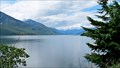 Image for Slocan Lake - Slocan Valley, BC