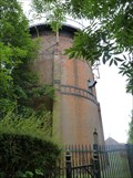 Image for Hitchin Water Tower.