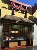 Image for Sarku Japan - San Diego, CA