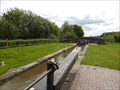 Image for Trent & Mersey Canal - Lock 24 - Weston Lock - Weston Upon Trent, UK