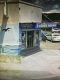 Image for Fishnets Fish & Chip Shop