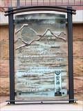 Image for Pedro Arrupe, SJ - Regis University - Denver, CO, USA