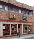 Image for Beaver Street - Brews & Cues - Flagstaff, Arizona, USA.
