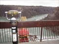 Image for Bino - Spanish Aerocar & the Niagara Whirlpool