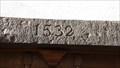Image for 1532 - Wohn- und Geschäftshaus Hochstraße 95 - Andernach, Rhineland-Palatinate, Germany