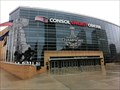 Image for Consol Energy Center - Pittsburgh, PA