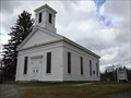 Image for First Congregational Church of Becket - Becket, MA