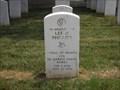 Image for Lee H Phillips USMC Korea KIA