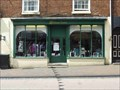 Image for Shaw Trust, High Street, Stourport-on-Severn, Worcestershire, England