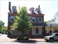 Image for Glover Homestead - Haddonfield, NJ