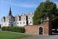 Image for Stadtschloss Dessau (Sachsen-Anhalt, Deutschland)