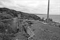 Image for Atlantic Mill Ruins - Redridge MI