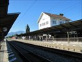 Image for Bahnhof, Prien am Chiemsee, Lk Rosenheim
