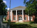 Image for Sequatchie County Courthouse  -  Dunlap, TN