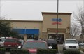 Image for IHOP - El Monte Way - Dinuba, CA
