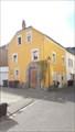 Image for Eingangstür - Steinweg - Andernach, RP, Germany