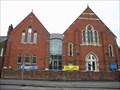 Image for Trinity Baptist Church - Chesham, Buckinghamshire, England, UK