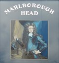 Image for Marlborough Head - North Audley Street, London, UK
