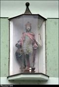 """Image for St. Wenceslaus / Sv. Václav - Hostinec """"Na Sladovne"""" (Velvary, Central Bohemia)"""
