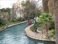 Image for San Antonio River Walk and Flood Control - San Antonio, Texas