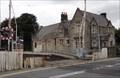 Image for Parbold Station - Parbold, UK