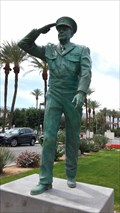Image for Dwight D. Eisenhower - Eisenhower Medical Center - Rancho Mirage, CA