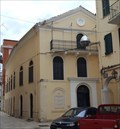 Image for Synagogue - Kerkyra, Corfu, Greece