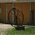 Image for Mt. Pleasant Estates Wheel - Augusta, MO