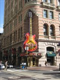 Image for Hard Rock Cafe - Philadelphia, Pennsylvania
