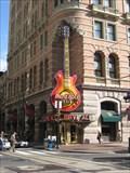 Image for Hard Rock Cafe - Philadelphia, Pennsylvania