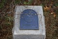 Image for 343 - Grave of Rev. A. Samuel Williams - San Augustine TX