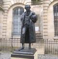 Image for Francisco de Goya Bordeaux Aquitaine France