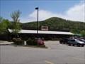 Image for Cracker Barrel-34 Tunnel Road-Asheville,NC 28805