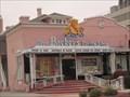 Image for Mrs. Bakers Pastry Shop since 1941 - Salt Lake City Utah