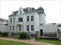 Image for Villa, Dr.-Hugo-Oster-Platz 1 - Euskirchen - Nordrhein-Westfalen / Germany