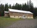 Image for Spring Hill Grange #909 - Spokane County, WA