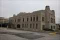 Image for Union Depot -- Tulsa OK