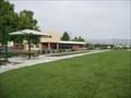 Image for Tom Evatt Park Bocce Courts - Milpitas, CA
